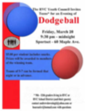 Dodgeball Flyer March 2019.jpg