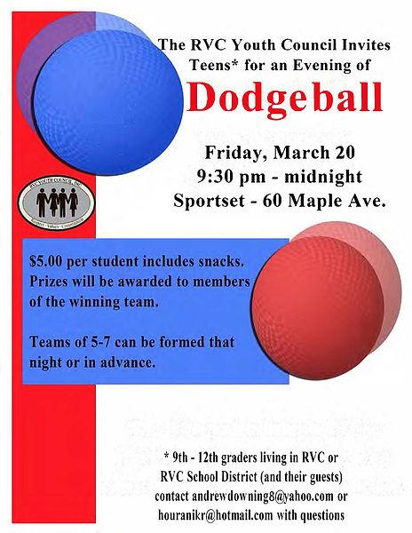 Dodgeball Flyer March 2019.jpg