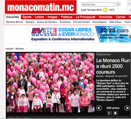 03_12 MonacoMatin.png