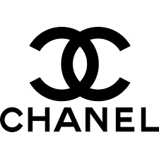 chanel1.png