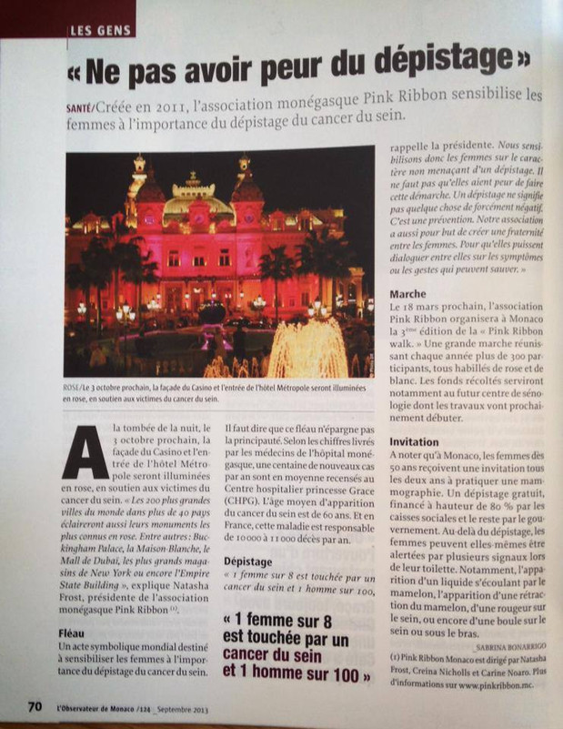 Observateur Monaco.jpg