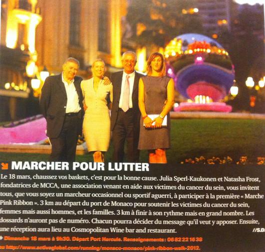 03_12 Monaco Hebdo_edited.jpg