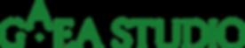 Gaea logo green.png