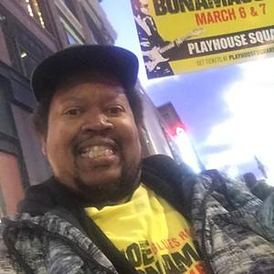 Marcus King Band HOB Cleveland