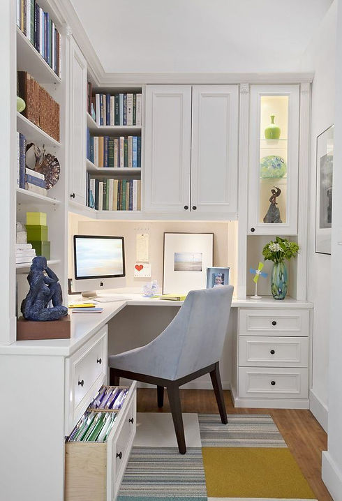 A Cozy Corner Office.jpg