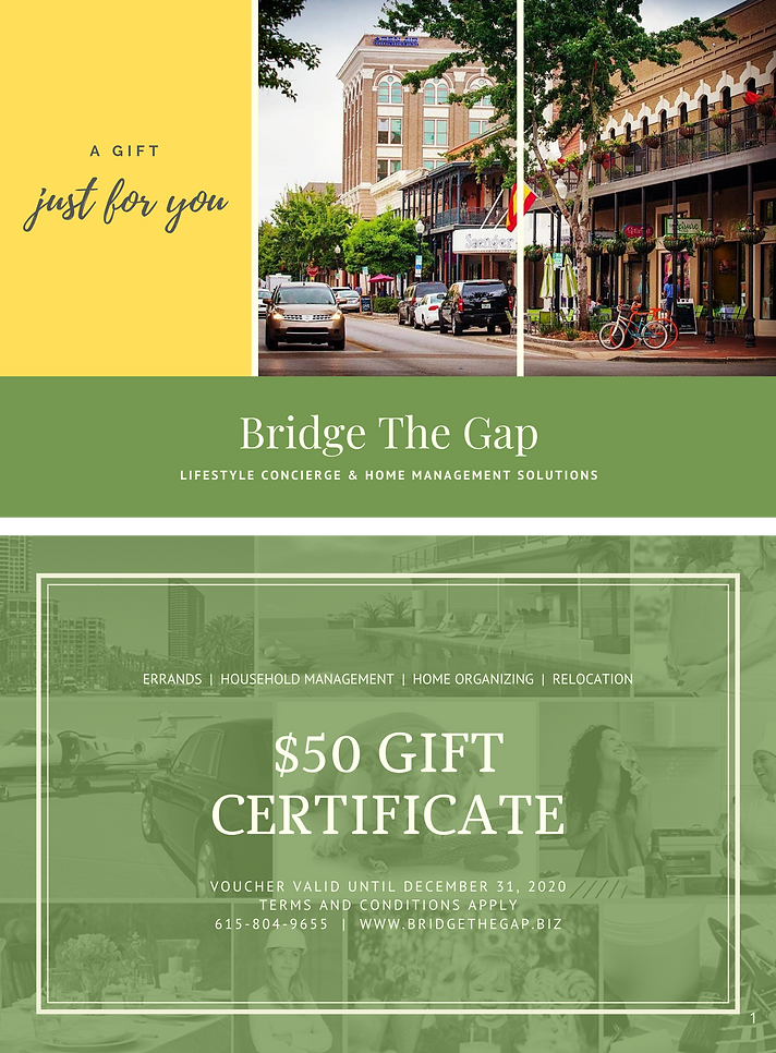 BTG Gift Certificate.png