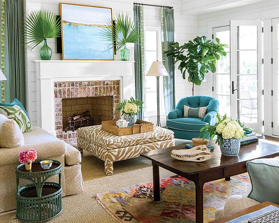 coastal-living-room.jpg