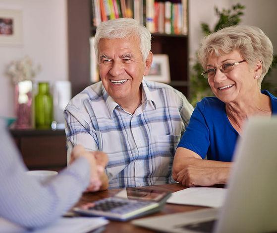 husband-wife-seniors.jpg
