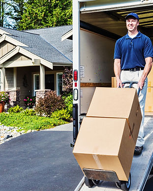 residential-movers.jpg
