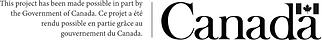 CanadaWordmark-Combined-CMYK-Black.png