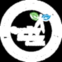 Logo_accredite_renverse_en.png
