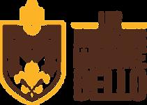 brasseurs_montebello_logo(1).png