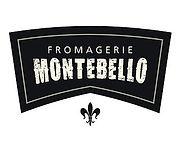logo fromagerie montebello.jpg