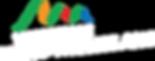 logo-tourisme-mont-tremblant.png