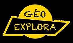 Géo-Explora_Logo.png