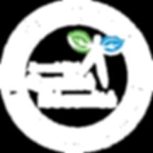 Logo_accredite_renverse_FR.png