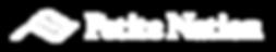 Logo_horizontal_Blanc petite nation.png