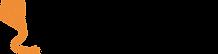 Logo-Colour-KvD.png