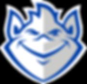 180px-Saint_Louis_Billikens_logo.svg.png