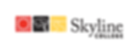 skyline_logo_horiz_cmyk.png