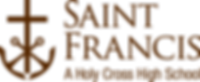 saint-francis-logo.png