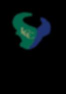 220px-La_Costa_Canyon_High_School_Logo.s