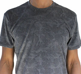 Men's Court Tee-Black Camo.jpg