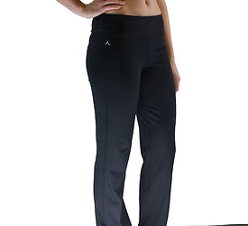 Final Black Women's Technical w_u Pant 2