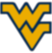 200px-West_Virginia_Mountaineers_logo.sv
