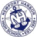 220px-Newport_Harbor_High_School_Logo.jp