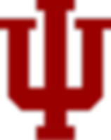 Indiana_Hoosiers_logo.svg.png