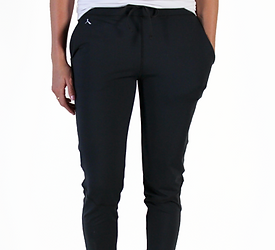 Jogger Pant, Front.png