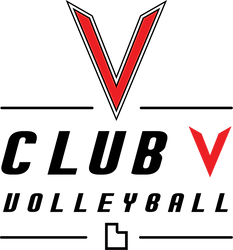 Volleyball_Logo.png