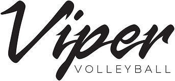 VIPER-VOLLEYBAL-logo-1030x481.jpg
