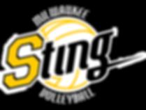 KsPANLUy6aWlMmGxmVYSKg_store_logo_image.