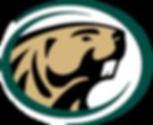 1200px-Bemidji_State_Beavers_logo.svg.pn