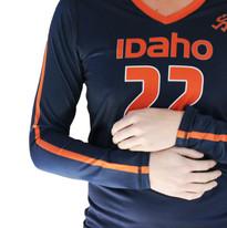 Long Sleeve Sublimated-Idaho Crush copy.
