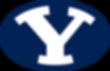 1200px-BYU_Cougars_logo.svg.png