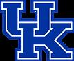 1200px-Kentucky_Wildcats_logo.svg.png