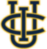 1200px-UC_Irvine_Anteaters_logo.svg.png