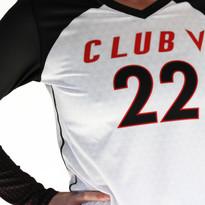 Long Sleeve Sublimated-Club v1.jpg