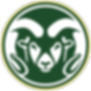 1200px-Colorado_State_Rams_logo.svg.png