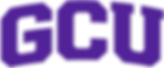 1200px-Grand_Canyon_Antelopes_logo.svg.p