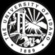 1200px-University_of_Idaho_seal.svg.png