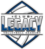no_background_logo_Legacy_ClearBG.png
