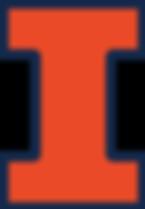 1200px-Illinois_Fighting_Illini_logo.svg