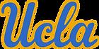 1200px-UCLA_Bruins_script.svg.png