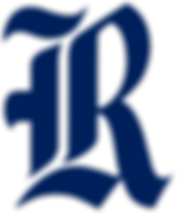 1200px-Rice_Owls_logo-1.svg.png