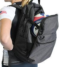 Backpack and Ball 2 girl.jpg