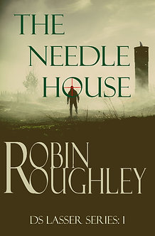 The Needle House